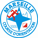 marseille course d'orientation